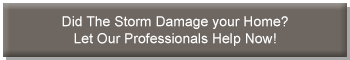 storm_damage_button